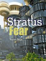 Stratus Fear