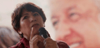 Two Candidates Declare Victory in Mexico State Election