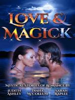 Love & Magick