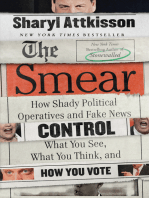 The Smear
