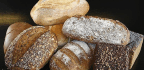 Is Whole Wheat Bread Better Than White? That May Depend on Your Gut Bacteria.