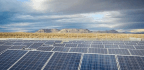 Nevada Lawmakers Say Yes to More Clean Energy