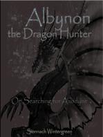 Albynon the Dragon Hunter Or