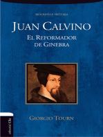 Juan Calvino