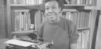 On the Generosity of Gwendolyn Brooks, 100 Years Later
