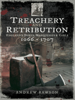 Treachery and Retribution
