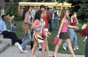 Nope Hormones Arent To Blame For Teen >> Nope Hormones Aren T To Blame For Teen Social Behavior Scribd
