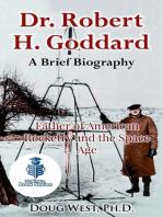 Dr. Robert H. Goddard