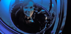 Sylvia Earle Is Not Done Exploring
