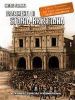 Frammenti di storia bresciana