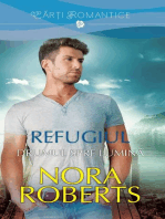 Refugiul - Drumul spre lumina
