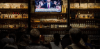 Scenes From #ComeyDay, As Bars Hold Watch Parties For Hearing On Trump And Russia