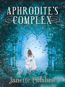 Aphrodite's Complex