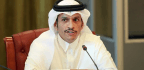 Qatar Vows to Keep 'Independence of Our Foreign Policy'