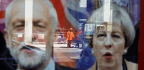 U.K. Votes in Pivotal Elections