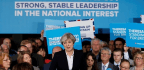 The Brexit Election That Wasn't