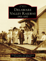 Delaware Valley Railway