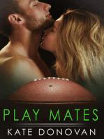 Play Mates