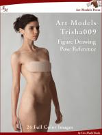 Art Models Trisha009
