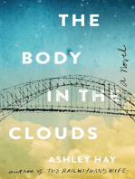 The Body in the Clouds