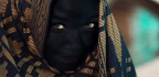 A Video Ad That Suggests Black Isn't Beautiful Sparks Outrage in Malaysia