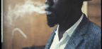 The Strange Journey of a Lost Thelonious Monk Album