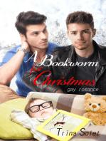 A Bookworm for Christmas