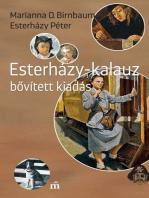 Esterházy-kalauz. Bővített kiadás
