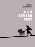Non Stress