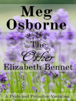 The Other Elizabeth Bennet