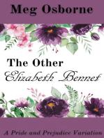 The Other Elizabeth Bennet