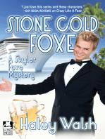Stone Cold Foxe