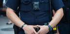 How Insurance Companies Can Force Bad Cops Off the Job