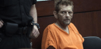 Kansas Man Indicted for Hate Crime