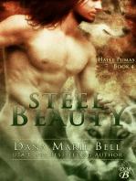 Steel Beauty