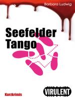 Seefelder Tango