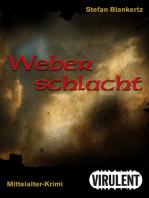 Weberschlacht