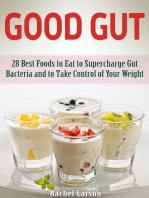 Good Gut