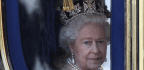 Why the Queen's Speech Was Delayed