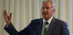 GE Says Jeff Immelt Is Stepping Down as CEO
