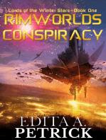 Rimworlds Conspiracy