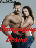 Rampaging Desire