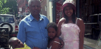 Why an Ethiopian-Born British Citizen Ran in the UK's General Election