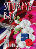 Stumpy's Bar