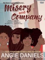 Misery & Company