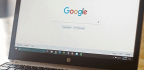 Six Google Search Tips to Find Anything Faster