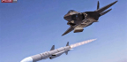 This New Ramjet Engine Could Triple the Range of Chinese Missiles
