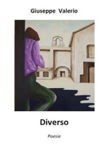 Diverso
