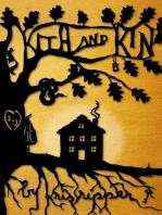 Kith and Kin