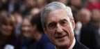 Trump Weighs Firing Mueller, According To Confidante